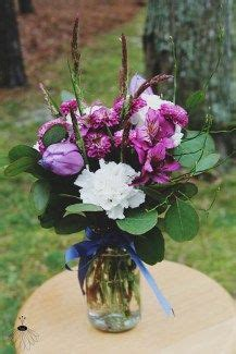 diy floral arrangement with little miss lovely why not create your own mother s day flower arrangement