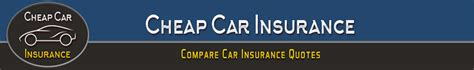 cheap  month car insurance quote  months auto