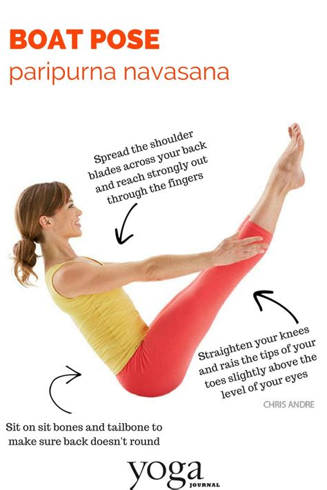 boat pose exercise video 39 best water sequence images on pinterest yoga poses