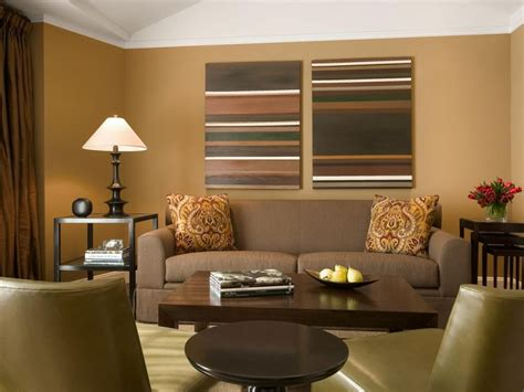 small living room paint colors intended  cozy plexus