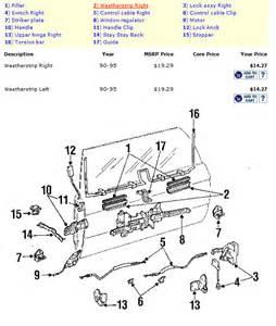 94 4runner radio wiring diagram get free image about wiring diagram