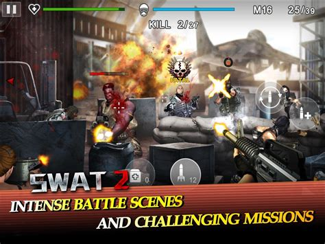 swat apk swat 2 apk v1 0 7 mod money for android apklevel