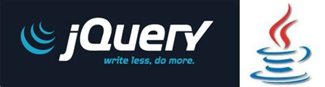jquery refresh div reload div jquery phpsourcecode net
