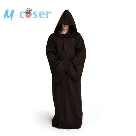 cheap jedi robes get cheap wars robes aliexpress alibaba