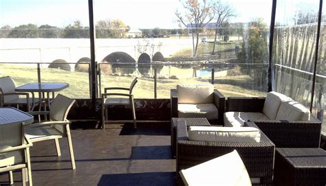 Temporary Patio by Contact Us About Patio Enclosures
