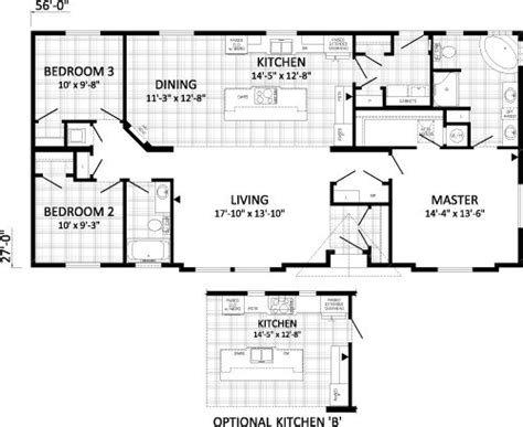 jandel homes floor plans 1000 images about house floor plans on pinterest