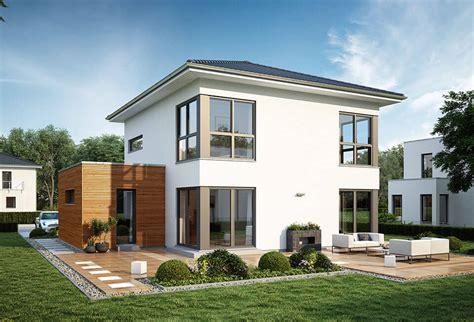 Massa Haus Ausbauhaus Marktf 252 Hrer