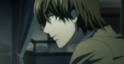 light yagami light light yagami photo 33576586 fanpop