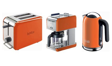 colorful kitchen appliances colorful appliances that will brighten up your kitchen
