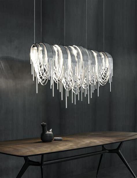 ausgefallene leuchten designer len esstisch 20170130081925 len esszimmer
