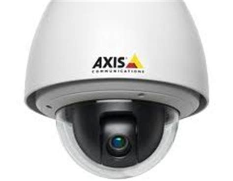 toronto security systems allfine security the best in