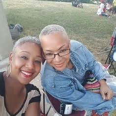 mom freaks out over daughters new pixie cut youtube african american short hair styles for women over 50 for