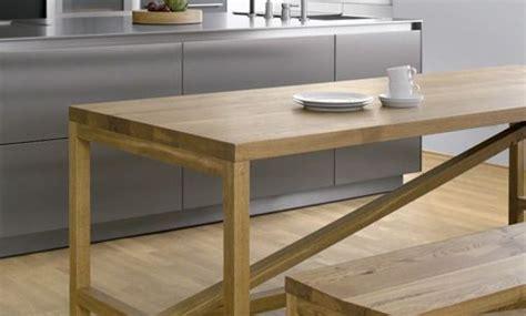 comedor oficina mesa de madera para el comedor y la oficina