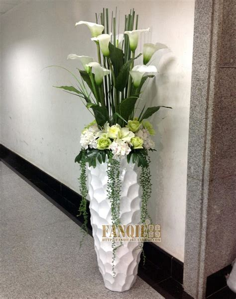 Floor Vase With Flowers by Neuropathy Emedicine Peripheral Neuropathy Numbness