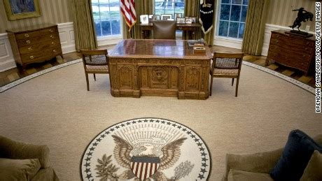 oval office 360 history of oval office recordings cnn video