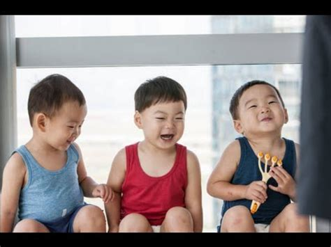 if the superman returns song triplets signed with sm yg super cute daehan mingguk manse song triplets song il gook