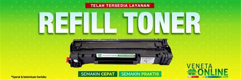 Tinta Printer Canon Veneta veneta belanja tinta printer seluruh indonesia