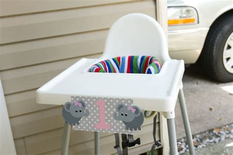 elephant high chair cake 17 best images about elephants pinwheels birthday