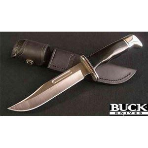 buck 119bks buck 119スペシャル ハンティングナイフ 119bks サバイバルナイフ専門店