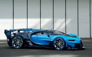 Bugatti Wallpaper Bugatti Vision Gran Turismo Pc Hd 4k Wallpapers