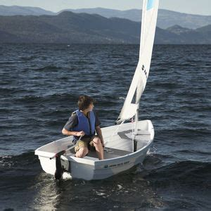 sailing boat market asia pacific single handed sailing dinghy market 2017 erplast