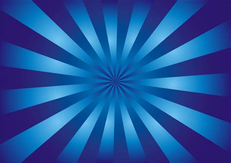 tutorial membuat background vector tutorial coreldraw cara membuat objek atau ornamen spiral