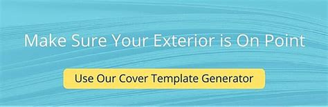 How To Create A Print Book Ingram Sparks Cover Template