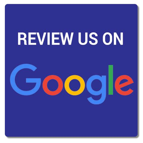 review us on google review us on google pro services