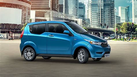 price of mahindra e20 mahindra e20 plus price in nepal specification features