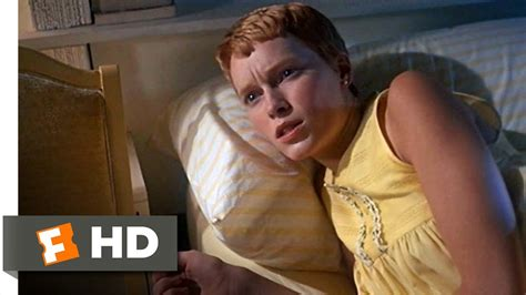 Watch Rosemarys Baby 1968 Full Movie Rosemary S Baby 5 8 Movie Clip Where S The Baby 1968 Hd Youtube