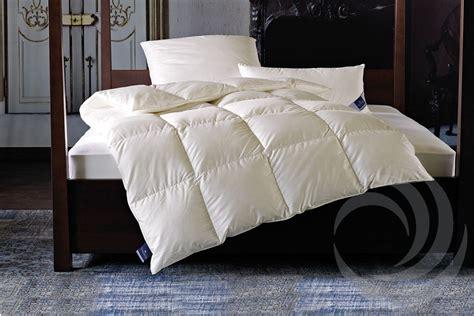 bettdecke hotel billerbeck betten schlafkultur seit 1921
