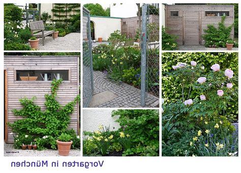 Gartenbepflanzung Ideen