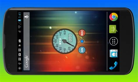 adfree android dashboard adfree android apps on play