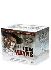 66 best images about john and wayne gifts on pinterest