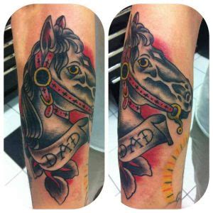biomechanical tattoo vancouver best tattoo artists in vancouver top shops studios