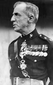 tattoo prices darlington war is a racket remembering major general smedley butler