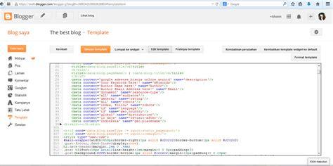 membuat link seo friendly cara membuat template seo friendly