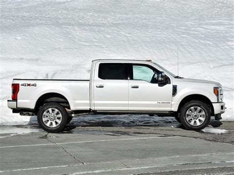 ford truck white f250 white pixshark com images galleries with a bite