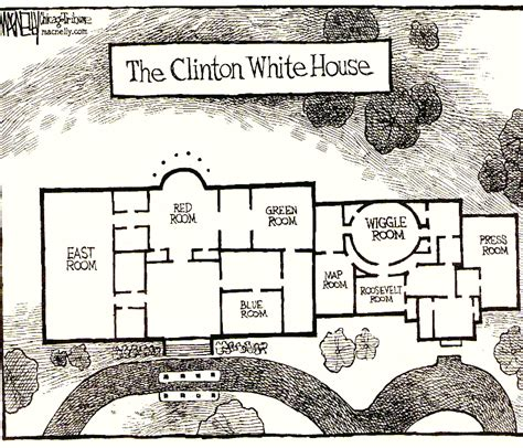 layout white house mansion layouts