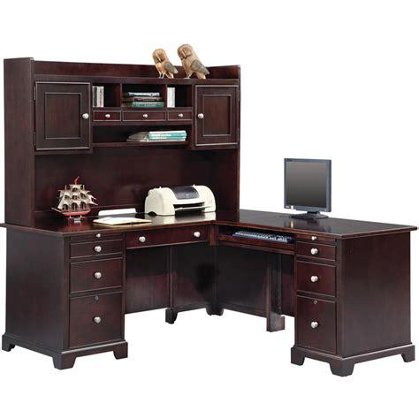 42 computer desk 42 inch computer desk 42 inch corner computer desk