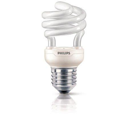 Lu Philips 27 Watt oule led et lumi 232 re bleue 233 claircissons tout cela
