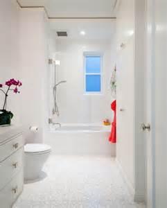 bad dusche kombination kleines bad wei 223 e fliesen fenster badewanne dusche