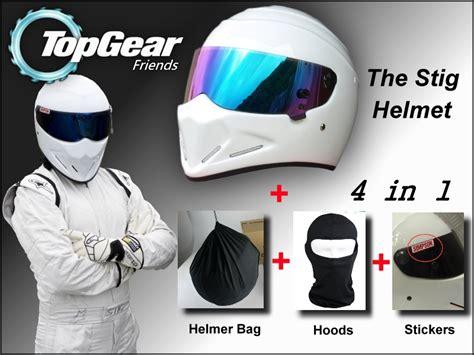 Ece Aufkleber Helm by Helmet Visor Sticker Reviews Shopping Helmet