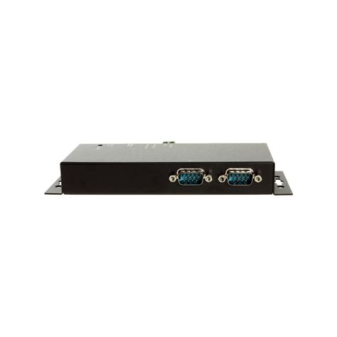 port rs232 dual port rs 232 to ethernet data gateway tcp ip
