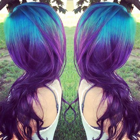 pravana vivids locked in hair 77 best images about hair color on violet