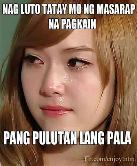 Filipino Memes - tagalog meme tumblr www imgkid com the image kid has it