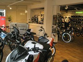 Motorradhandel Ch Occasionen by Motorradhandel Ch Occasionen