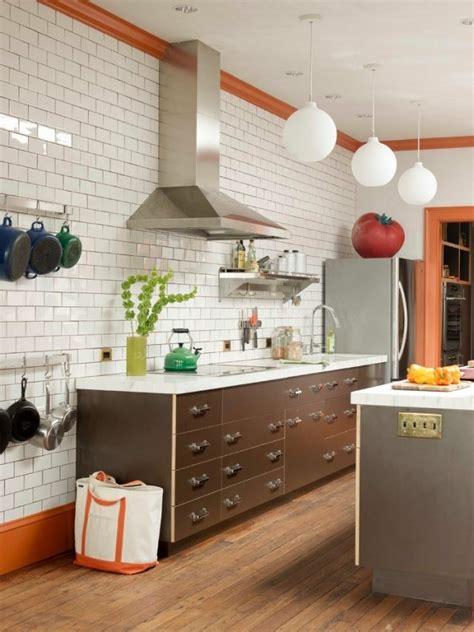 deco murale pour cuisine idee decoration murale pour cuisine kirafes