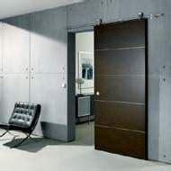 Daun Pintu Multiplek Lapis Hpl jual pintu hpl murah untuk rumah kantor dan interior