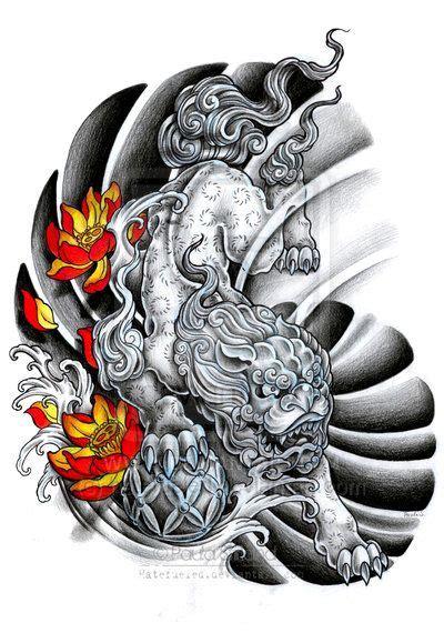 tattoo oriental tipos m 225 s de 25 ideas incre 237 bles sobre tatuajes japoneses en